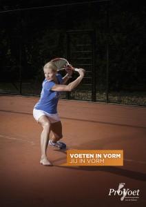 provoet-poster-tennis