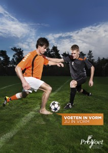 provoet-poster-voetbal (1)